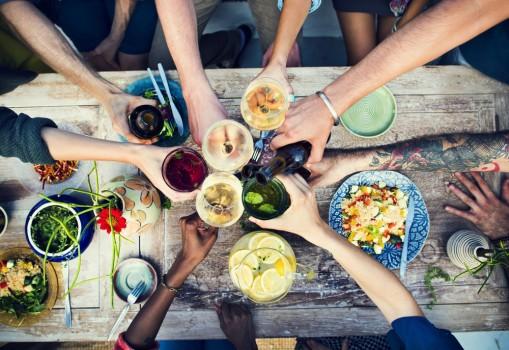 Quel est le meilleur régime alimentaire pour les diabétiques ?