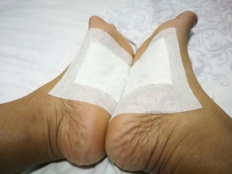 Un pansement intelligent qui informe sur l'état de la cicatrisation