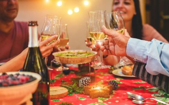 Comment gérer son diabète durant les fêtes ?