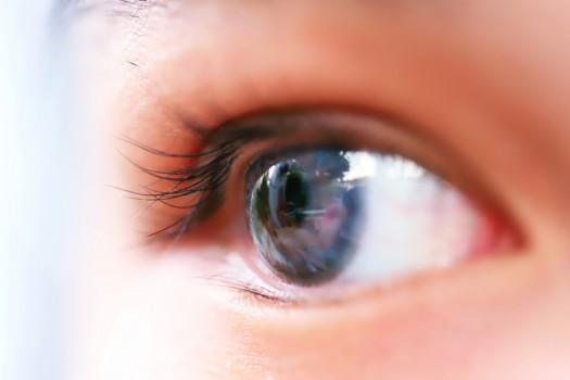 Dépister le diabète en un clin d'oeil