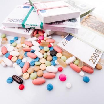 Trop chers les diabétiques ? La fin d'un mythe