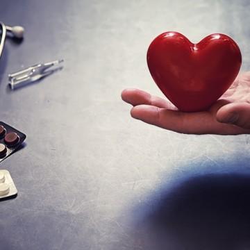 Mieux prévenir les facteurs de risques liés au diabète