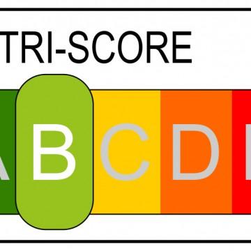 Nutri-score, une pétition en ligne pour le rendre obligatoire !
