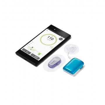 L'intelligence artificielle au service des diabétiques