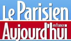 """Thierry de """"L'amour est dans le pré"""" s'engage contre le diabète"""