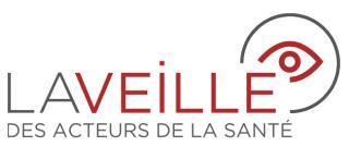 « Thierry Olive parrain 2019 de ESPACE DIABETE » (Communiqué)