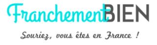 Secuderm : des pansements innovants français