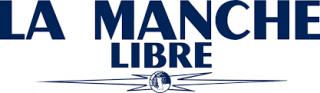 Manche : Thierry Olive se déguise en Cléopâtre et en d'autres personnalités pour la bonne cause