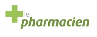 Dépistage rapide du diabète en pharmacie