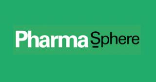 Un dispositif de détection rapide du diabète dans les pharmacies en Belgique