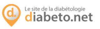 « Diabète gestationnel : des espaces diabète dans les pharmacies pour aider les mamans à le contrôler »