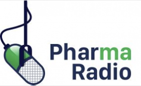 Podcast PharmaRadio