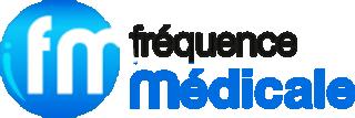 Maladie méconnue Du nouveau dans la fibromyalgie Publié le 11 Décembre 2017 Lire la suite