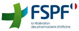 Fédération des pharmaciens d'Officine
