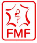 Fédération des médecins de France