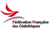 Fédération Française des diabétique